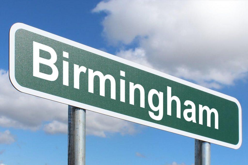 Hog Roast Birmingham
