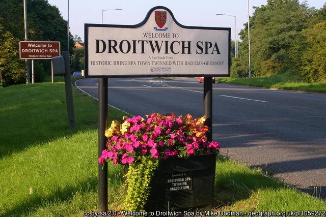 Hog Roast Droitwich
