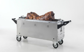 Hogroast-machine-is-for-hire